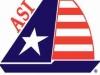 ASI_logo_COLOR