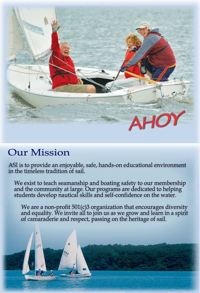 1Welcome-Ahoy-2Mission-Statement-web-page-best