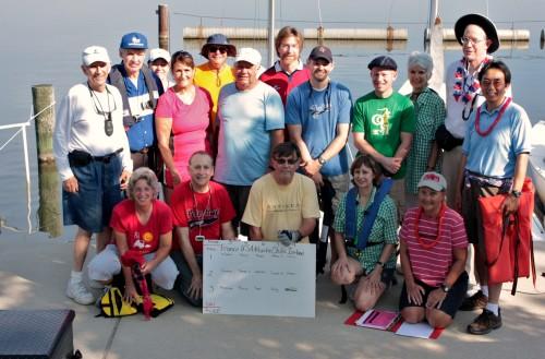2012 08 04 ASI picnic & Kent Cup 036