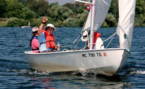 2012 08 04 ASI picnic & Kent Cup 078