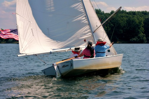 2012 08 04 ASI picnic & Kent Cup 079