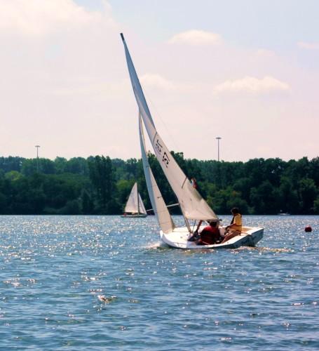 2012 08 04 ASI picnic & Kent Cup 104