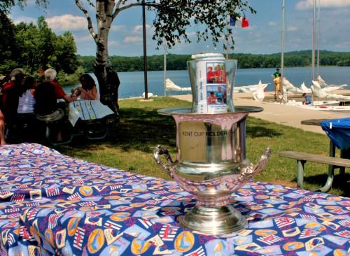 2012 08 04 ASI picnic & Kent Cup 142