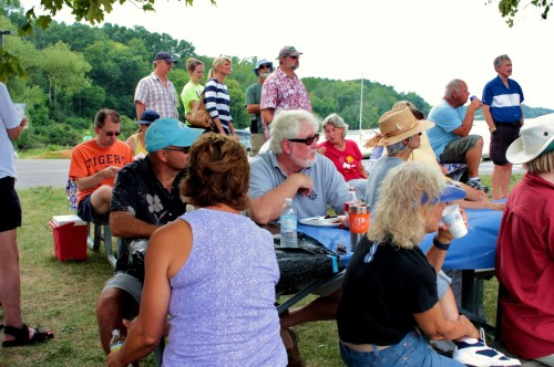 2012 08 04 ASI picnic & Kent Cup 156