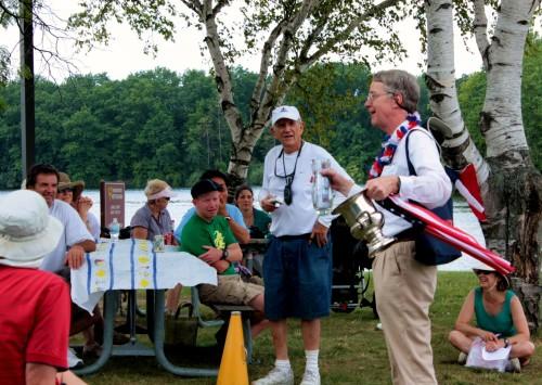 2012 08 04 ASI picnic & Kent Cup 158