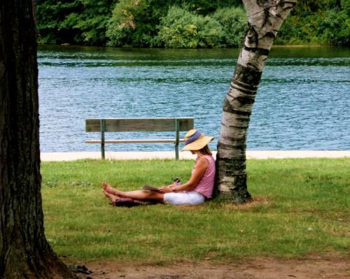 2012 08 04 ASI picnic & Kent Cup 159