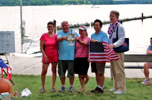 2012 08 04 ASI picnic & Kent Cup 165