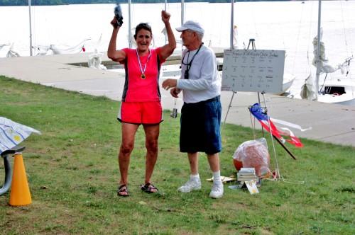 2012 08 04 ASI picnic & Kent Cup 169