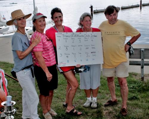 2012 08 04 ASI picnic & Kent Cup 175