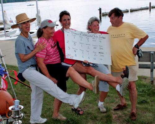 2012 08 04 ASI picnic & Kent Cup 176