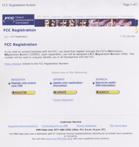FCC_FRN_001