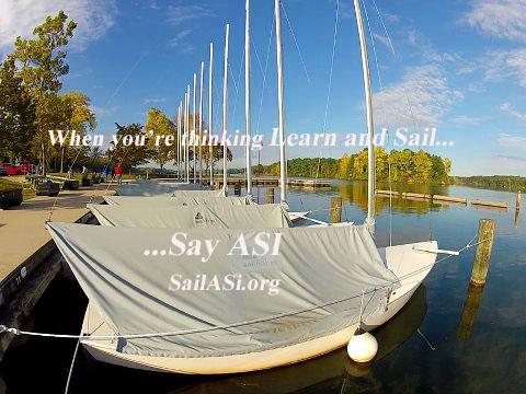 www.sailASI.org
